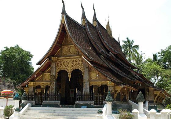 Luang-Prabang-4