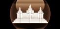 Informazioni generali del Cambogia