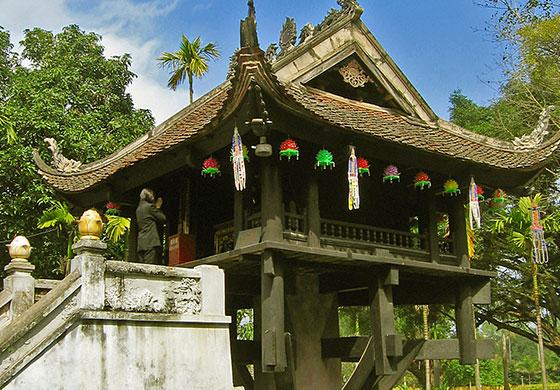 Vietnam-viaggio-Breve