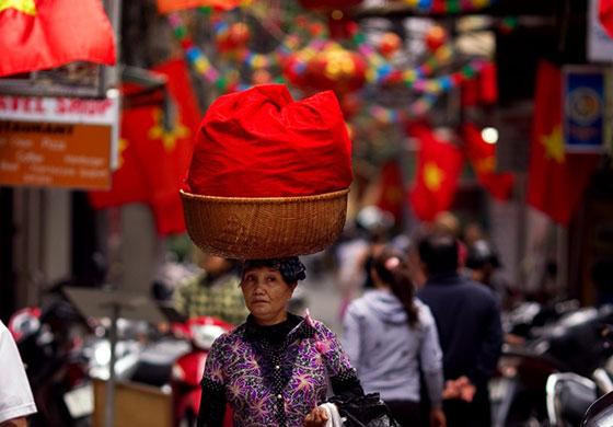 Vietnam-Destinazione-- Nuovo-Millennio-1