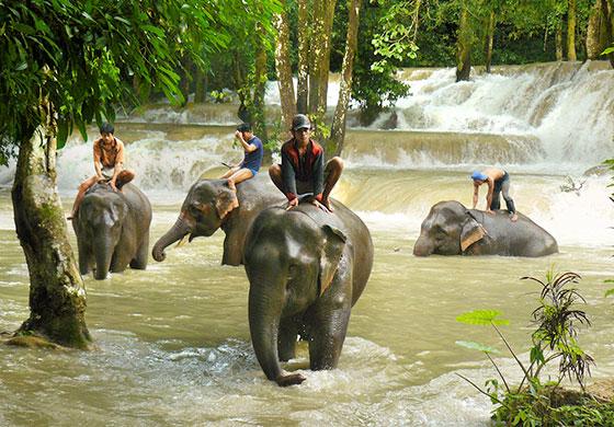 Laos-meraviglioso-Nord-Sud