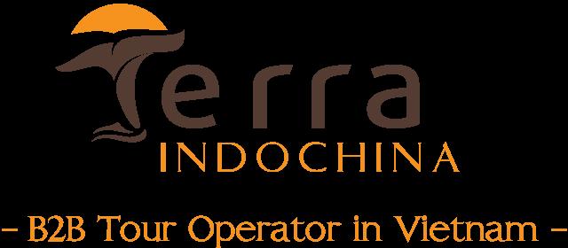 Terra Indochina- B2B Tour Operator